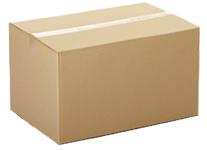 papkasser-vakuumloeft